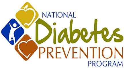 Uab's Kirklin Clinic Chosen To Be Part Of National Diabetes Prevention Program
