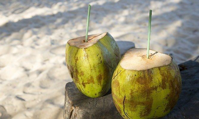 Can Diabetics Eat Dessicated Coconut