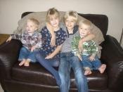 Twins And Gestational Diabetes...advice Anyone??