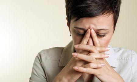 Difference Between Panic Attack And Low Blood Sugar