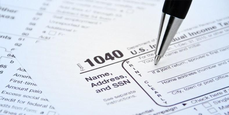 Is Diabetes A Disability For Tax Purposes