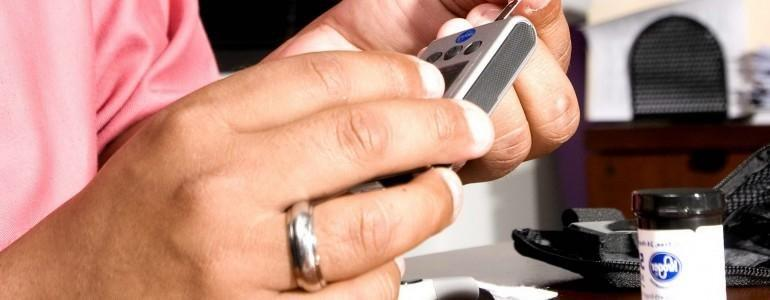 Can Expired Diabetic Test Strips Give False Readings