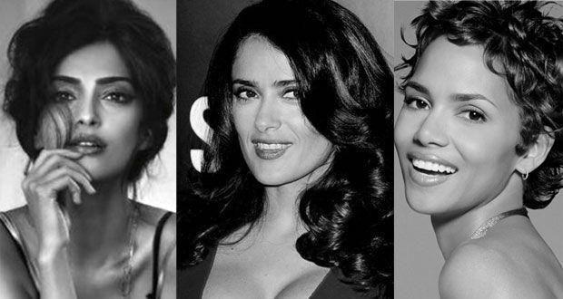 Indian Celebrities With Diabetes