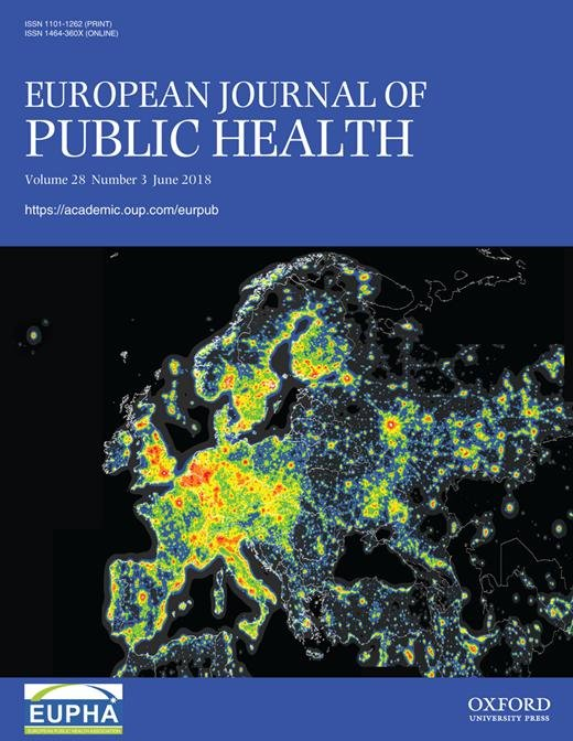 Enhancing The Cost Effectiveness Of Diabetes Self-management Education Provision In A European Context: Gerardine Doyle