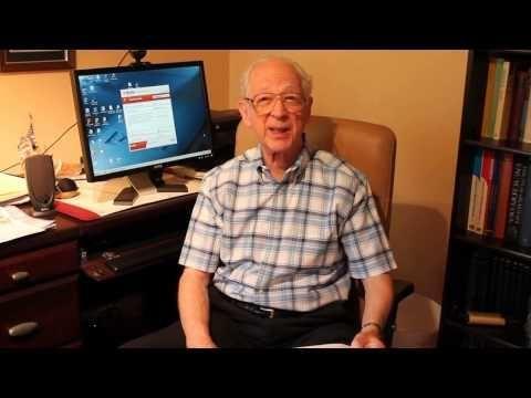 Metformin Alzheimer's Clinical Trial