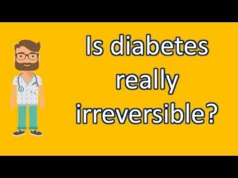 What Percentage Of Type 2 Diabetes Is Preventable?