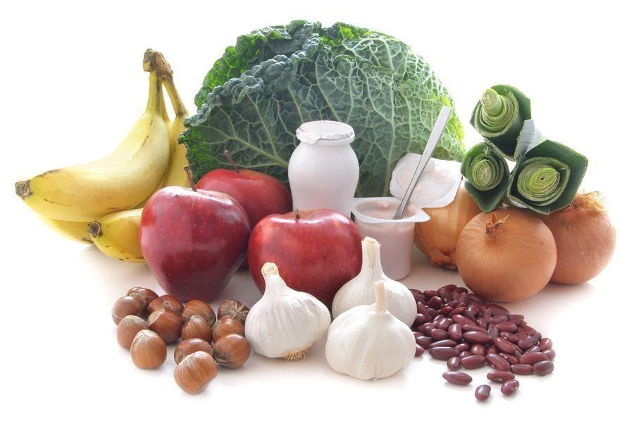Metformin And Junk Food