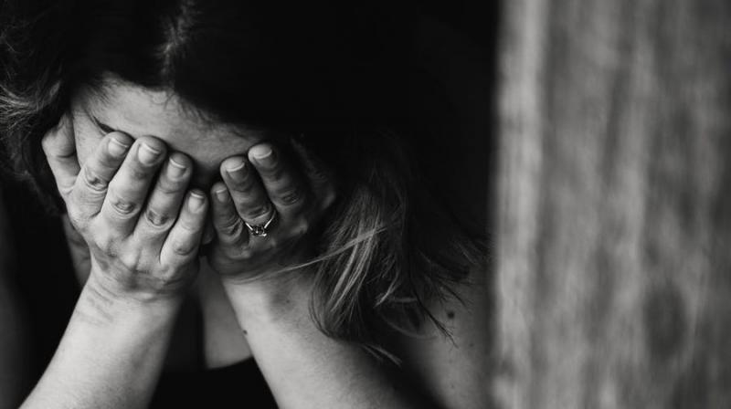 Study Links Diabetes To Severe Mental Health Issues