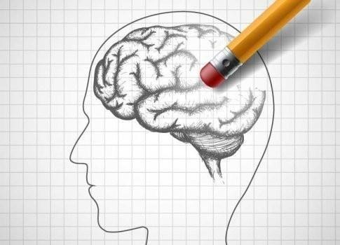 Metformin And Impaired Thinking