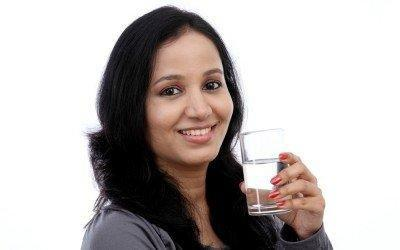 Is Drinking Water Good For Diabetics?
