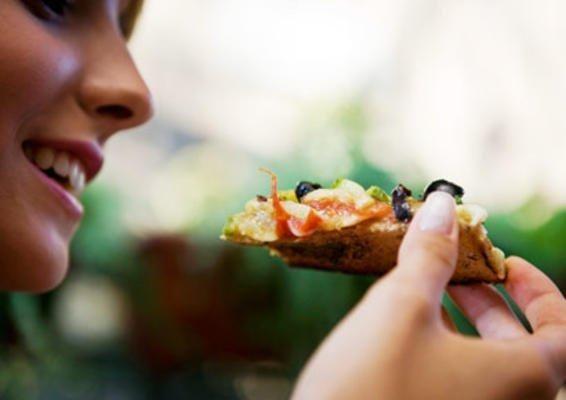 Healthy Homemade Snacks For Diabetics