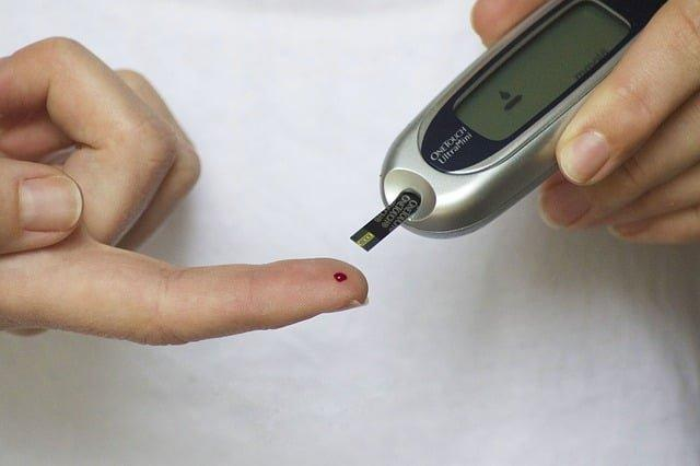 Can Diabetes Affect Menstrual Cycle