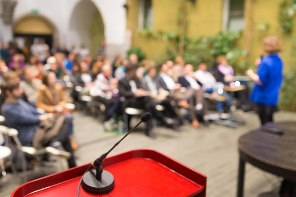 Experts Set For Diabetes Uk Conference