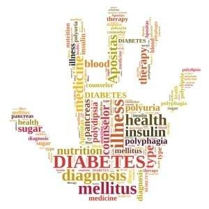Can The 'banting' Diet Cause Diabetes?
