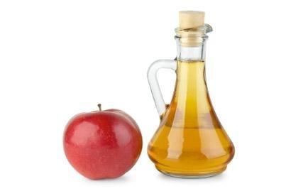 Apple Cider Vinegar Diabetes Mayo Clinic