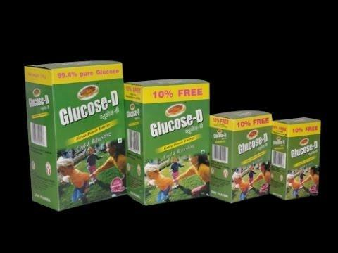 Glucose Powder Where To Buy