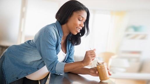 Gestational Diabetes Food List Of What To Eat