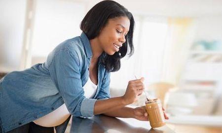 Meal Planning Gestational Diabetes