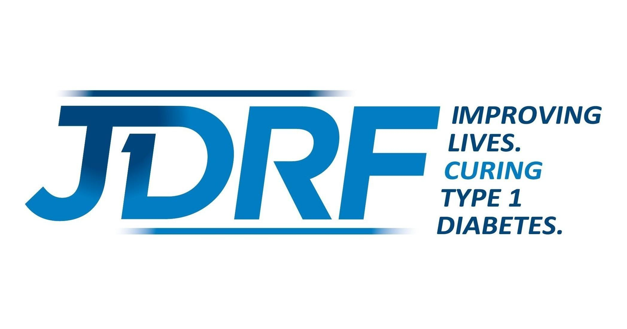 JDRF Announces National Diabetes Psychology Fellowship Program