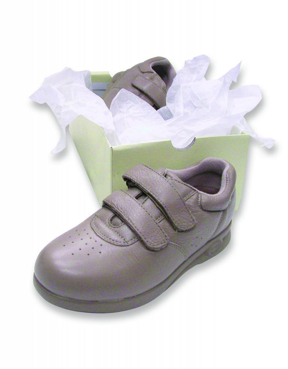 How To Complete Diabetic Shoe Medicare Forms Correctly