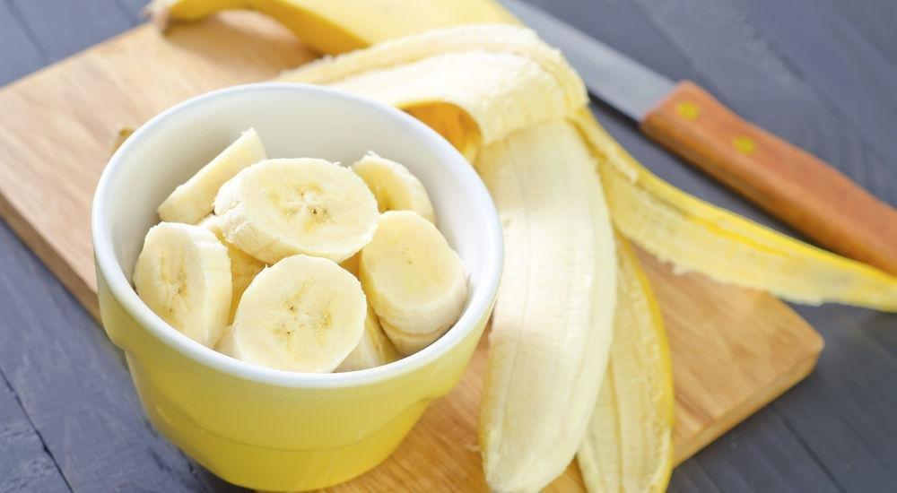 Can Diabetics Eat Apples And Bananas