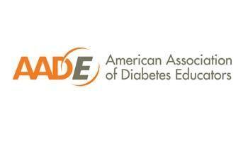 Aade18 Annual Meeting & Exhibition American Association Of Diabetes Educators