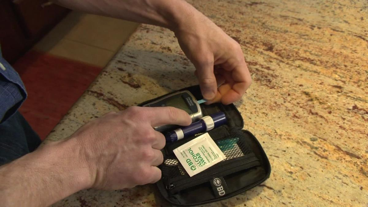 Consumer Reports: Best Deals On Glucose Meters