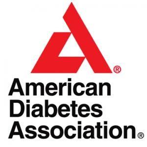 Health Promotion For Diabetes Patients