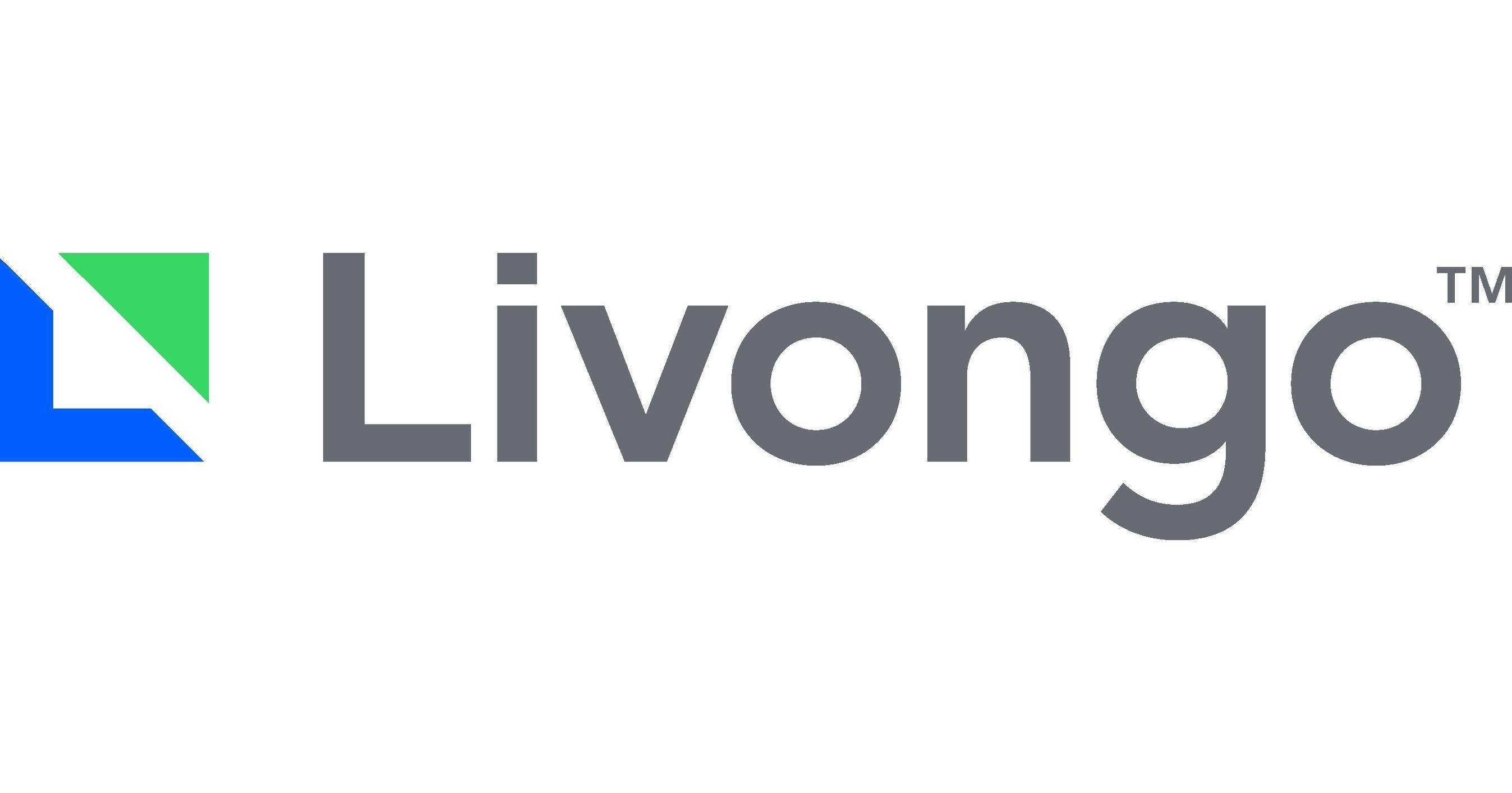 Livongo Partners With American Diabetes Association, Beyond Type 1, Diabetes Hands Foundation, And Jdrf On New Direct-to-consumer Diabetes Management Program
