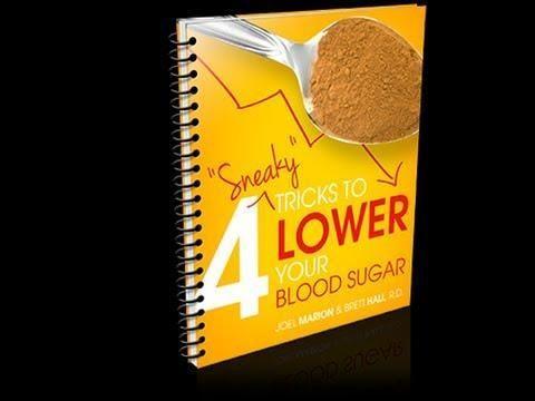 When Is Blood Sugar Dangerously High
