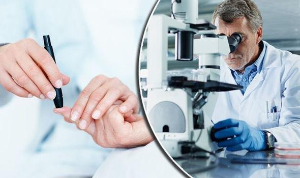 Diabetes Treatment News: Method To Prevent Root Cause Of Type 2 Discovered By Scientists