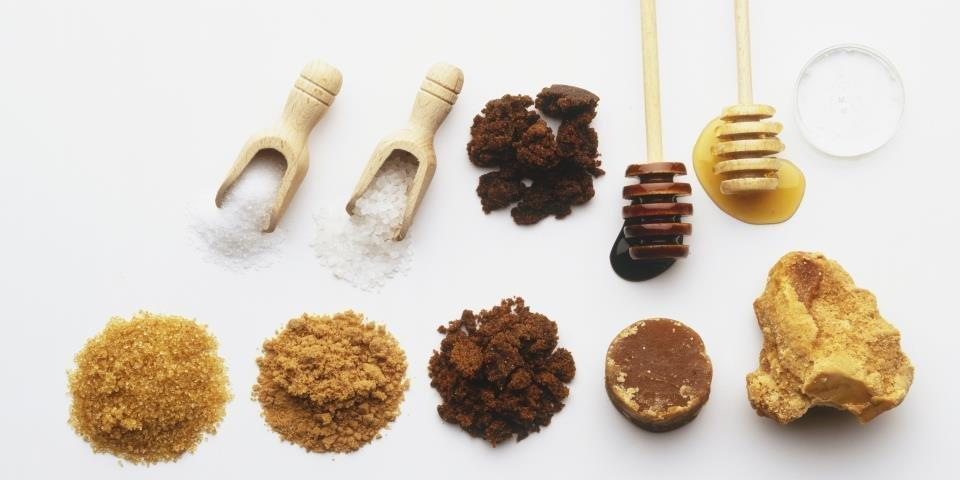 Is Organic Coconut Sugar Good For Diabetics