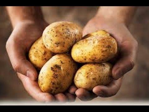 Potatoes For Diabetics Recipes