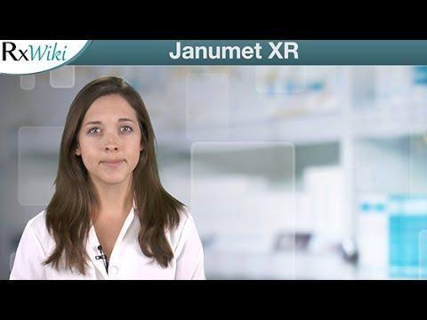 Is Janumet More Effective Than Metformin?