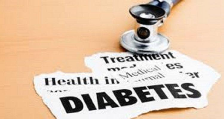 Is Being A Diabetic Considered A Disability?