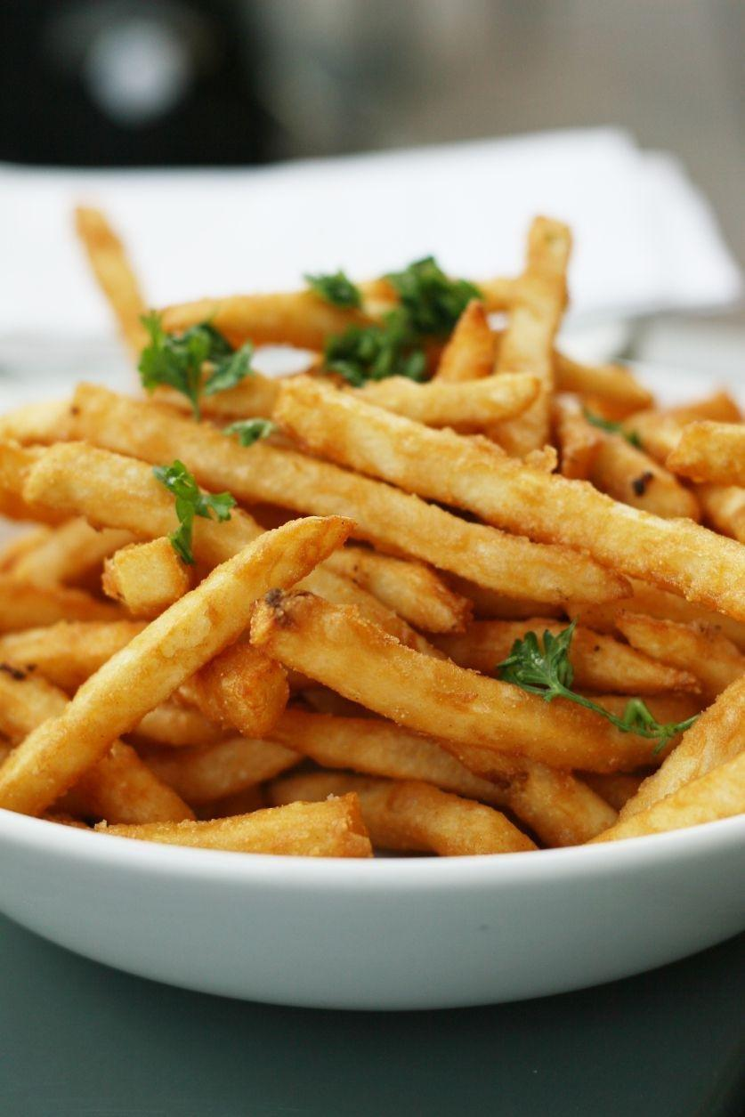 Unhealthy Food Choices For People With Diabetes