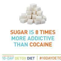 Safe Detox For Diabetics