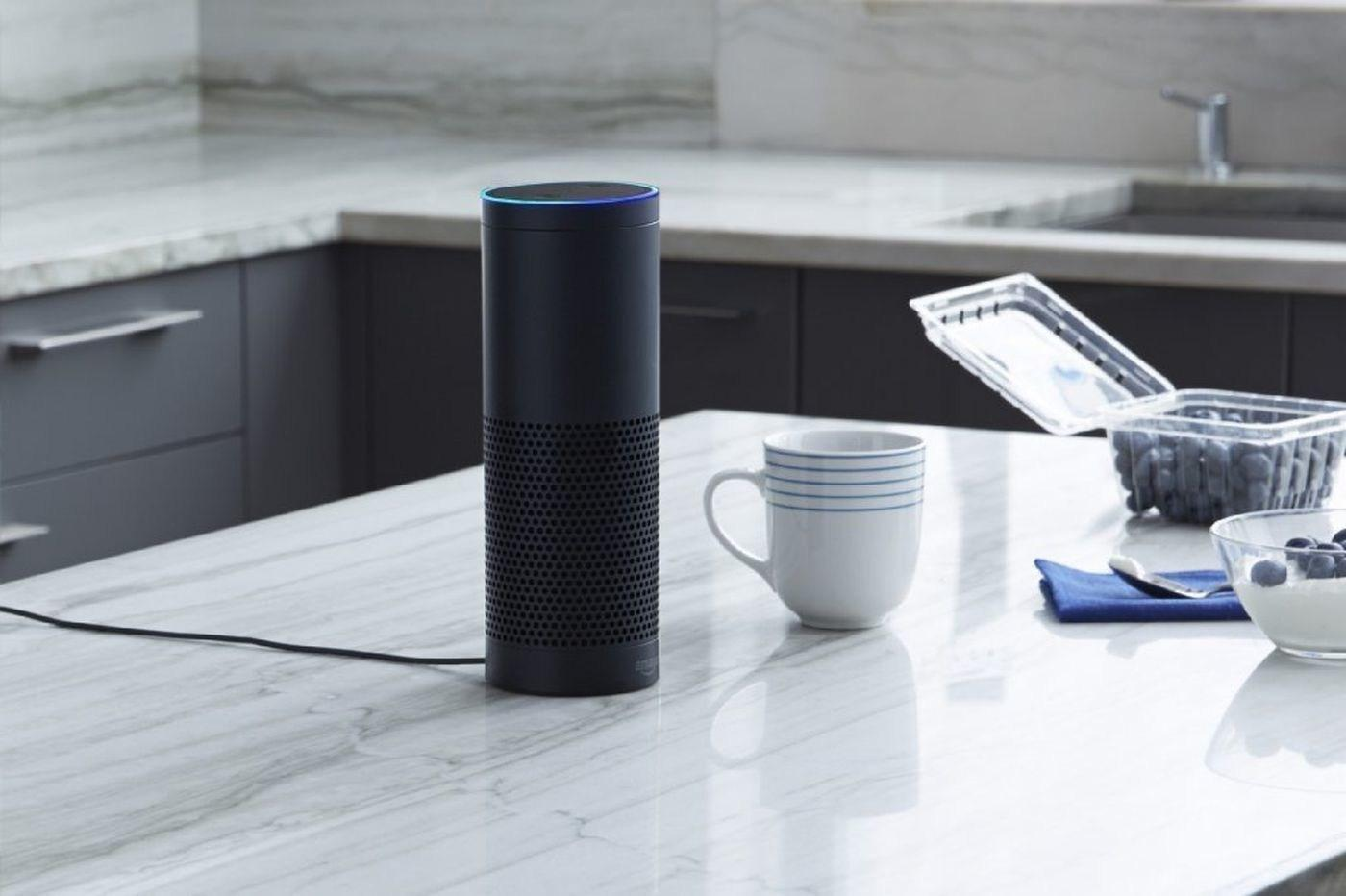 'alexa, What's My Blood Sugar Level And How Much Insulin Should I Take?'