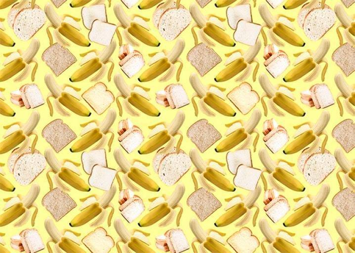 The First Superfood: Doctors Believed Bananas Could Cure Celiac Disease.