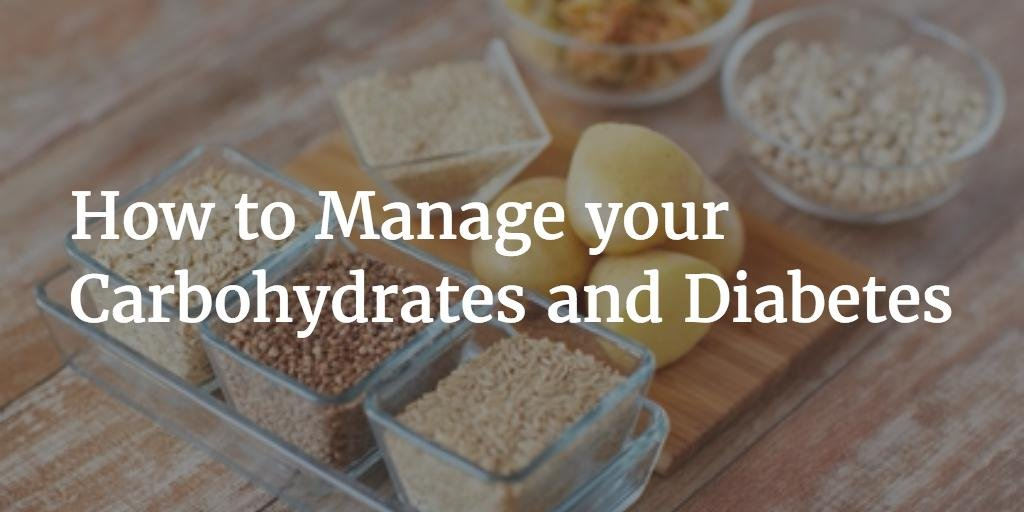 Diabetes And Carbohydrates – Yes, You Can Eat Pasta!