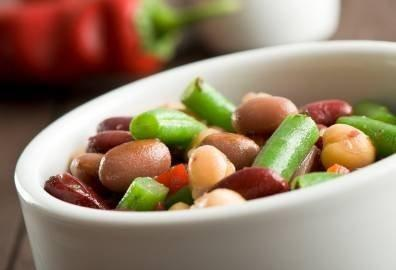 Are Black Beans Good For Type 2 Diabetes?