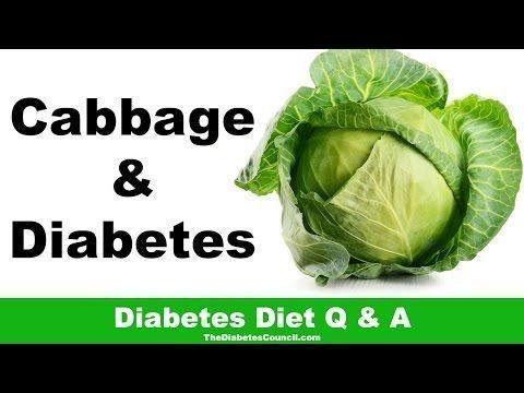 Can Diabetics Eat Salad?