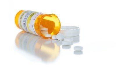 Metformin Urine Odor