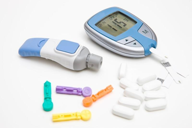 How To Best Care For Your Diabetes Supplies
