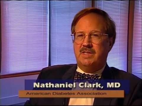 How Does Preventing A Diabetic Emergency Affect The Day To Day Life Of A Diabetic