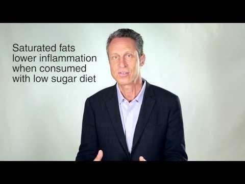 Is Metformin Safe For A Fatty Liver