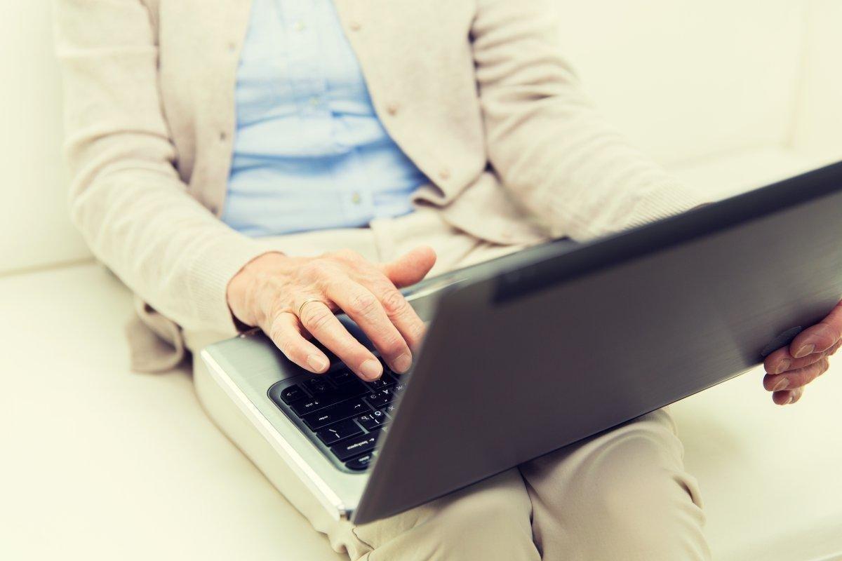 Alert Issued On Online Diabetic Test Strip Buybackcompany