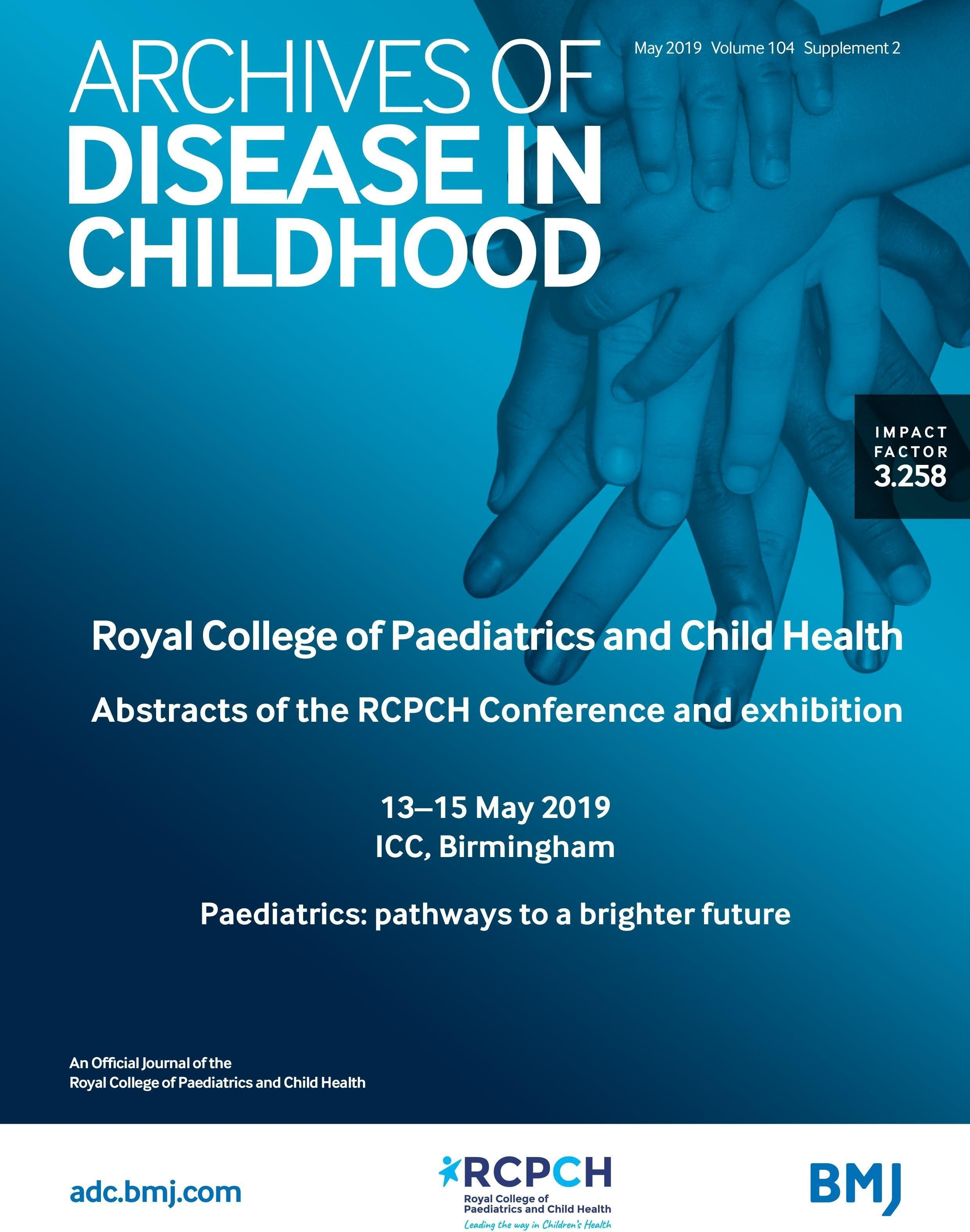 G575(p)acute Kidney Injury And Diabetic Ketoacidosis; Intravenous Fluids Or Ph The Culprit?   Archives Of Disease In Childhood