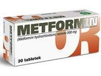 Why Are They Taking Metformin Off The Market