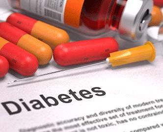 Why Is Diabetes A Public Health Concern